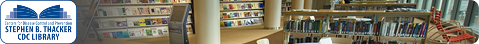 libraryheader-short.png