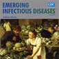 Photo: Emerging Infectious Disease Journal - January 2013