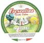 Photo: Frescolina Brand Ricotta Salata Cheese