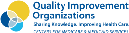 Quality Improvement Organizations