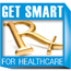 Get Smart For Healthcare - Know When Antibiotics Work