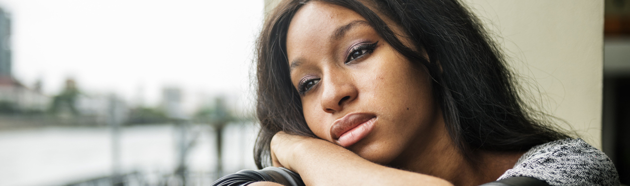 Lupus is a disease that can affect people of all ages, races, and ethnicities. The signs and symptoms vary. Learn more.