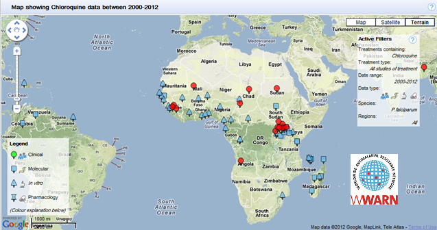 CDC - Malaria - Features - CDC Now Provides Malaria Drug ... Cdc Malaria Map on cdc immunization map, cdc ebola map, cdc measles map, cdc coccidioidomycosis map, cdc maps may 2014, cdc dengue map, cdc histoplasmosis map, cdc anthrax map, cdc 5 moments, bubonic plague map, cdc interactive map, cdc obesity map, cdc location on map, cdc travel, world map, cdc african trypanosomiasis map, cdc rocky mountain spotted fever map, cdc hepatitis a map, cdc chikungunya map, cdc water contamination map,