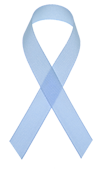 cfs awareness ribbon
