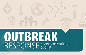 Outbreak Response Communications Toolkit