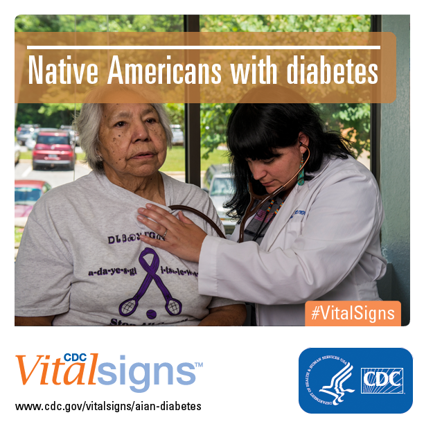 native americans and diabetes essay Native americans, also known as  said on this subject in his essay the pristine  it has long been recognized that native americans are dying of.