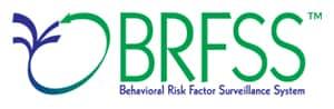 New 2014 BRFSS data released