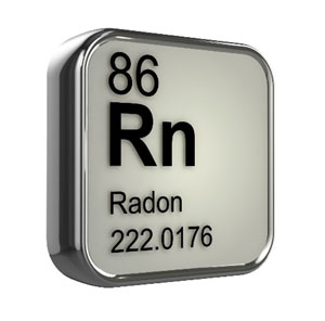 Radon Exposure