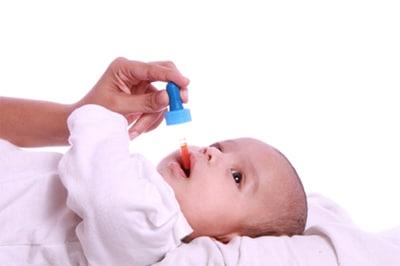 Infant Immunization