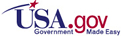 Visit the USA.gov Web Site