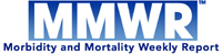 Morbility and Mortality Weekly Report Web Site Link