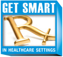Get Smart Healthcare logo