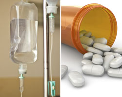 image of medication.