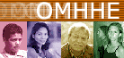 CDC's Office of Minority Health & Health Equity (OMHHE)