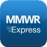 MMWR Express Logo