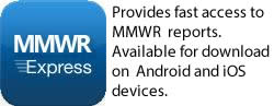 Enlace rápido a MMWR