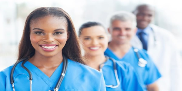 Influenza Vaccination Coverage Among Health Care Personnel ...