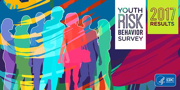Youth Risk Behavior Surveillance — United States, 2017 | MMWR