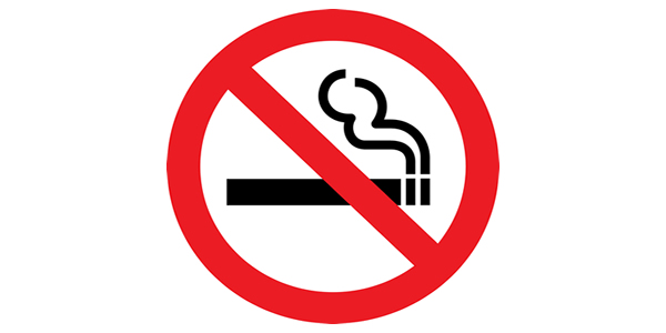State Medicaid Coverage for Tobacco Cessation Treatments and