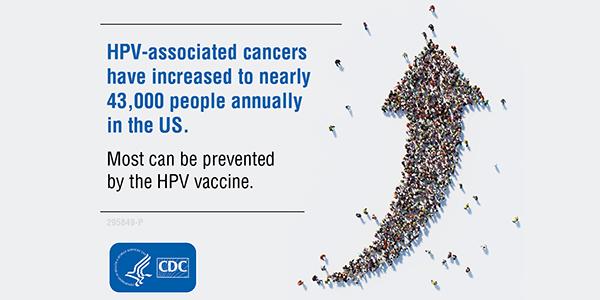 human papillomavirus icd 10 condilom inversat
