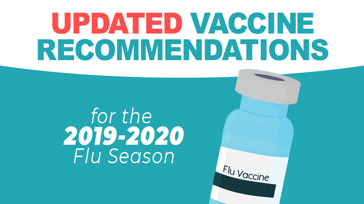 Calendrier Vaccinal 2020 Has.Prevention And Control Of Seasonal Influenza With Vaccines