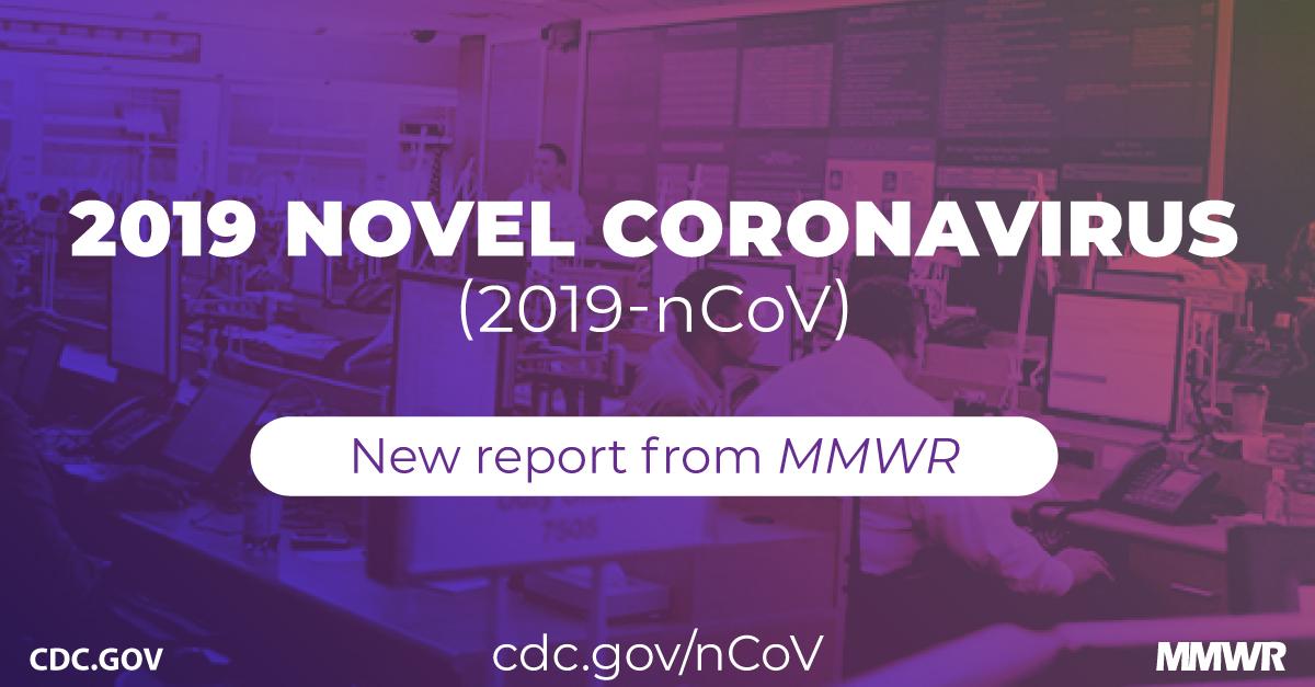 Coronavirus and hiv sequence