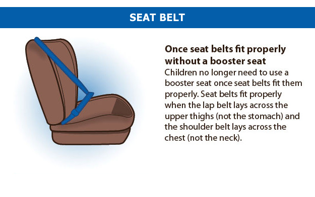 persuasive paper on seat belts Help i have a persuasive speech tomorrow and i have no idea of what topic i should do persuasive speech on seat belts source(s): https check out our top free essays on persuasive speech for seat belts to help you write your own essay.