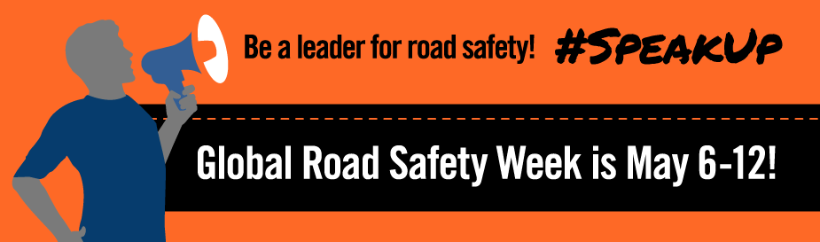 19_304337-A_Underwood_Global_Road_Safety_Week_2019_be_a_leader_925x273