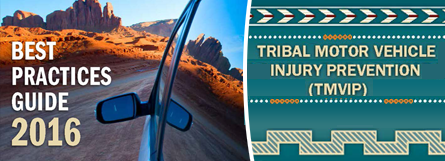 Tribal Road Safety BestPractices Guide