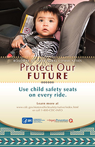 Roadway To Safer Tribal Communities Toolkit Motor