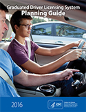 GDL Planning Guide cover