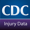 CDC Injury Data