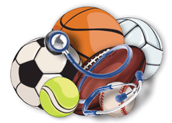 Fall Sports Tips Medcare Urgent Care