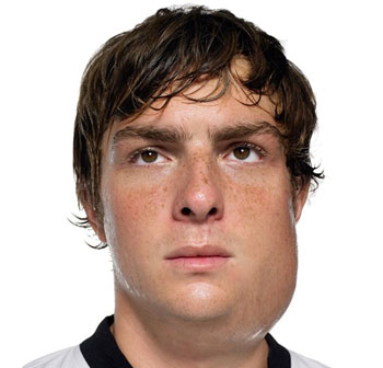 Image result for mumps
