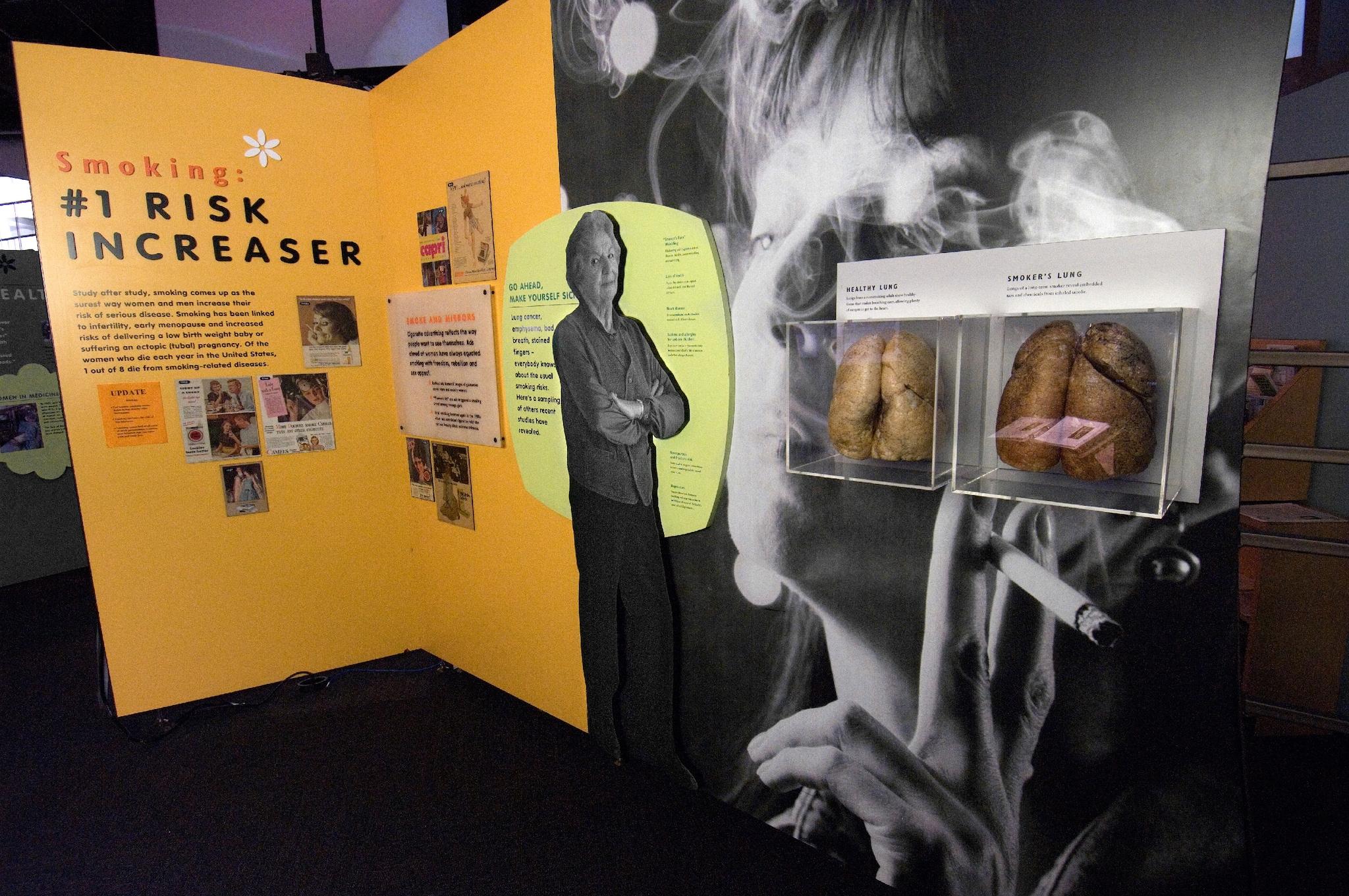 Past Exhibits David J Sencer Cdc Museum Cdc