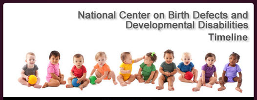 Cdc Birth Defects Home Ncbddd Centers For Disease .