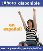 ¡Ahora disponible en español!