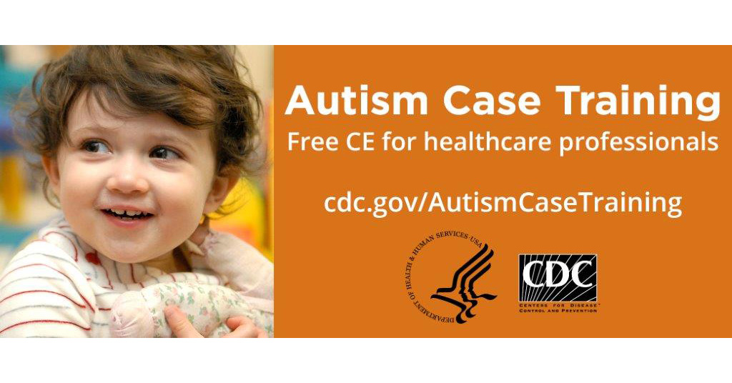 cdc autism case studies What is autism spectrum disorder the centers for disease control and predisposition to autism identical twin studies show.