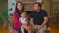 Milestones Matter for Families! (Spanish Video)