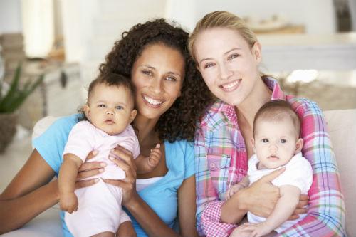 Key Findings Parenting Groups | NCBDDD | CDC