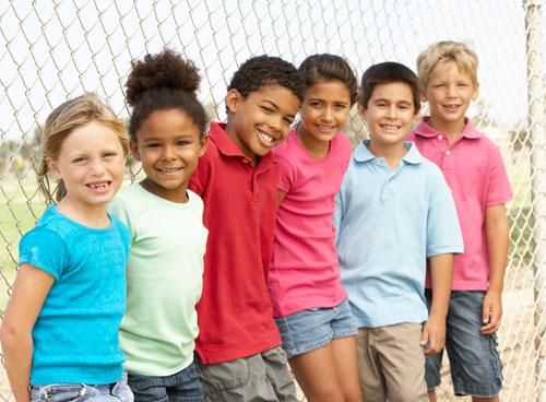 Https Www Cdc Gov Ncbddd Adhd Features Adhd Keyfindings Psychiatric Comorbidity School Children Html