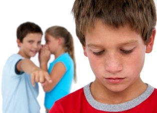 Childhood Social Difficulties >> Other Concerns And Conditions With Adhd Cdc