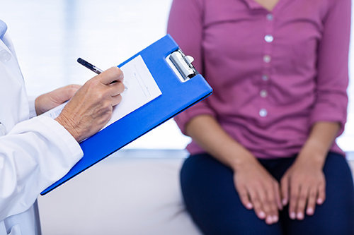 Autistic Features Linked To Prenatal >> Key Findings Opioids Prescribed Just Before Pregnancy Associated