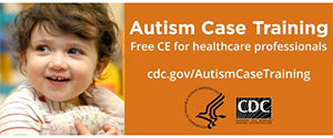 Screening and Diagnosis of Autism Spectrum Disorder for Healthcare