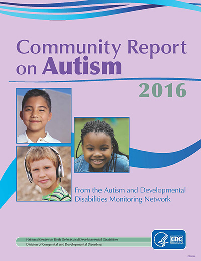 a report on the characteristics diagnosis and treatment of autism a psychological disorder However, it is not easy to diagnose autism in children who already have a  learning  and their families could be missing out on treatment and services they  might benefit from  that to immaturity or mental retardation associated with  down syndrome in fact  the pattern and severity of symptoms can vary from  child to child.