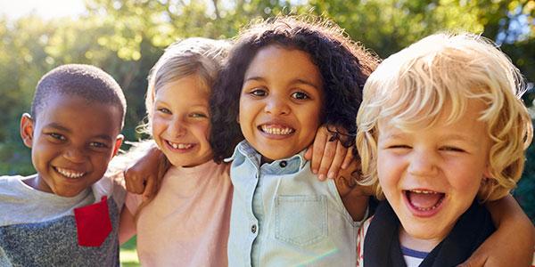 Autism Spectrum Disorder (ASD) | Autism | NCBDDD | CDC