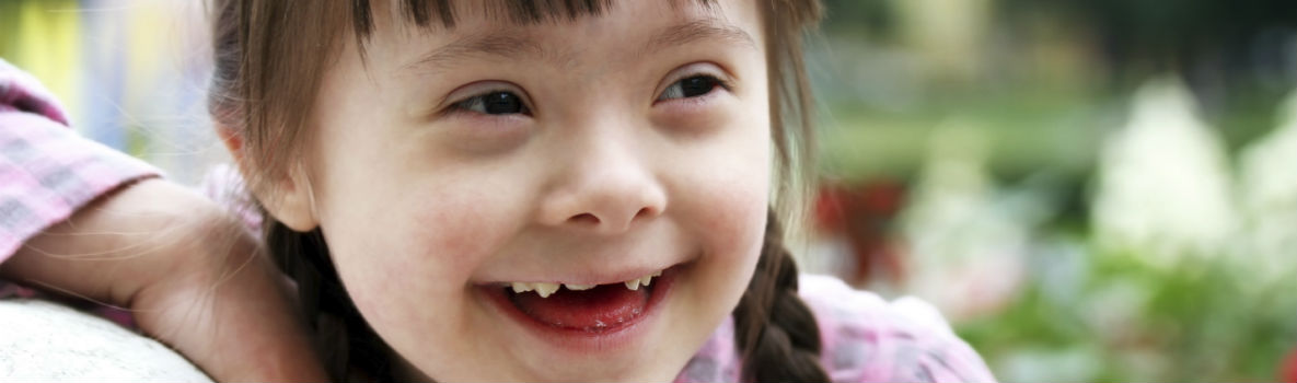 World Down Syndrome Day: Raising Awareness