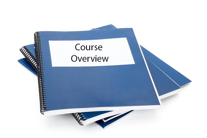 Paper Writing Manual Guide