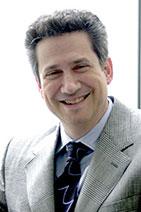 Jeffrey Weitz, MD