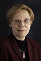 Barbara A. Konkle, MD